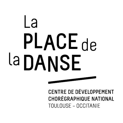 La place de la danse